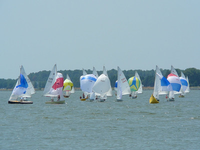 2010 Jet-14 Nationals