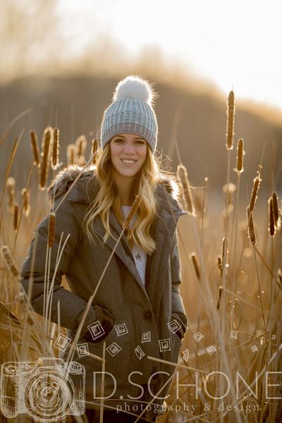 Abby Kremer Winter 2-24.JPG