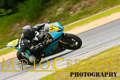 Race 6 - B Superstock Expert