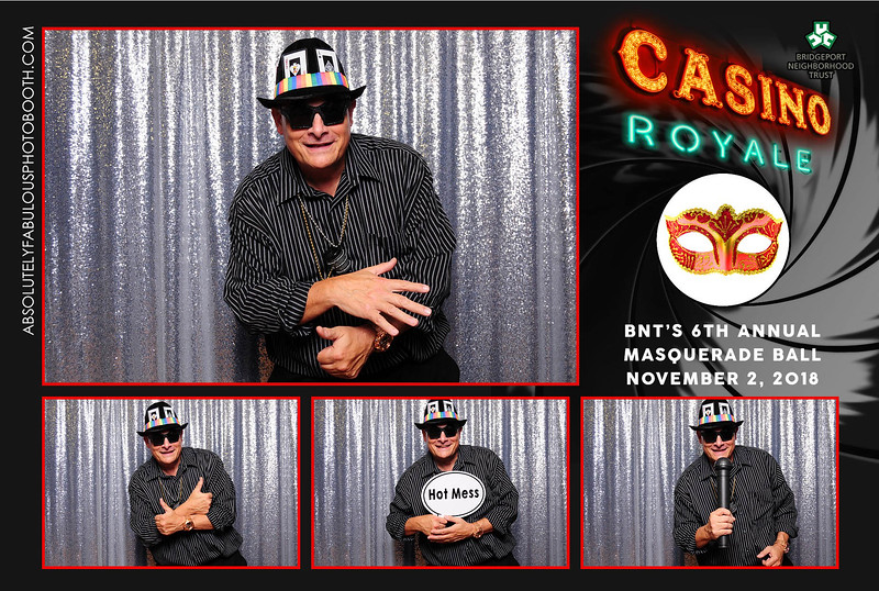 Absolutely Fabulous Photo Booth - (203) 912-5230 -181102_180342.jpg