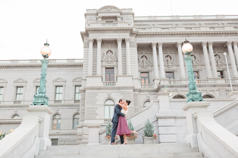 Library-of-Congress-Engagement-Photos_0006.jpg