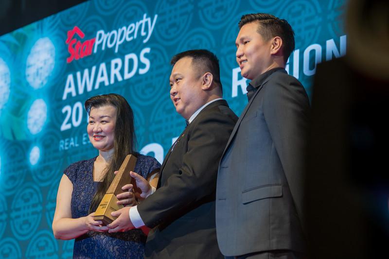 Star Propety Award Realty-534.jpg