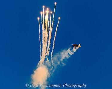 Sanicole-Airshow_2016_09_09