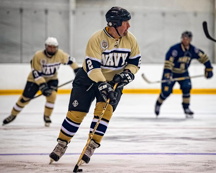 2019-10-05-NAVY-Hockey-Alumni-Game-28.jpg