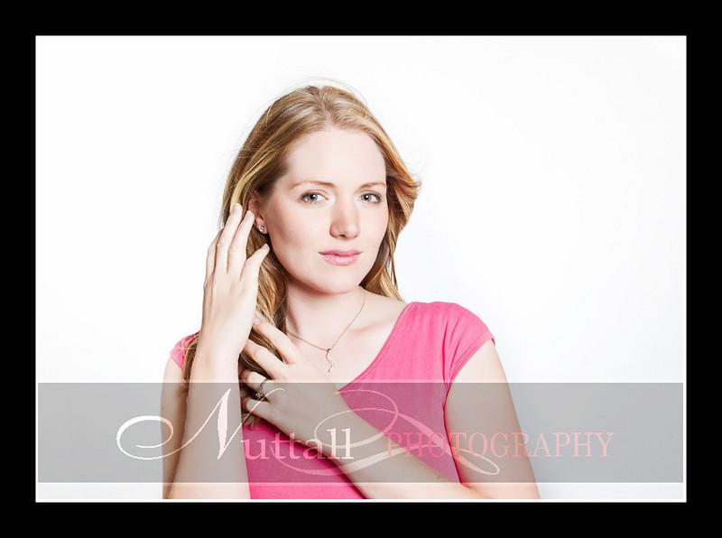 Cherylee Beauty 51.jpg