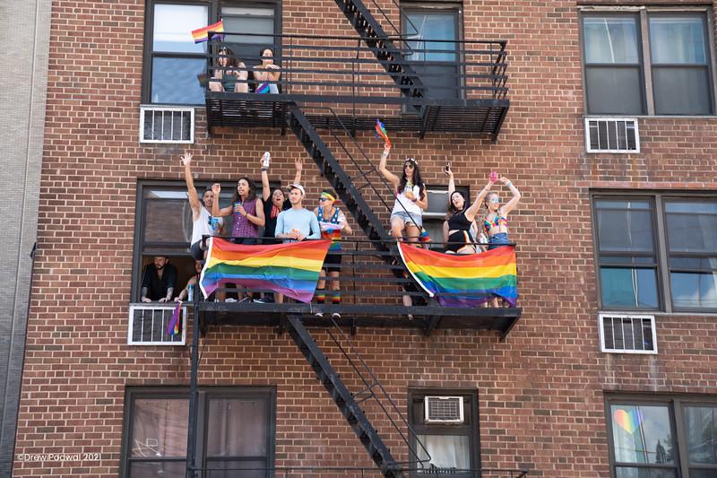 NYC-Pride-Parade-2019-2019-NYC-Building-Department-55.jpg