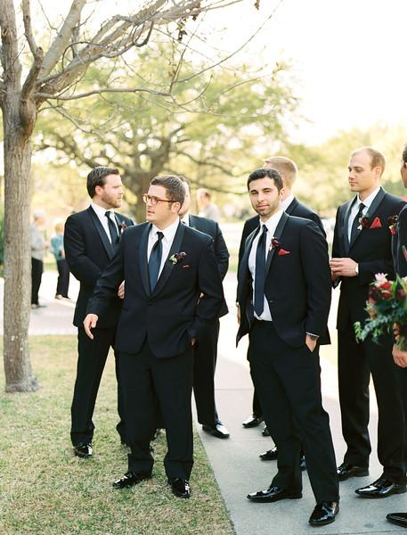 067meredith_zach_wedding.jpg