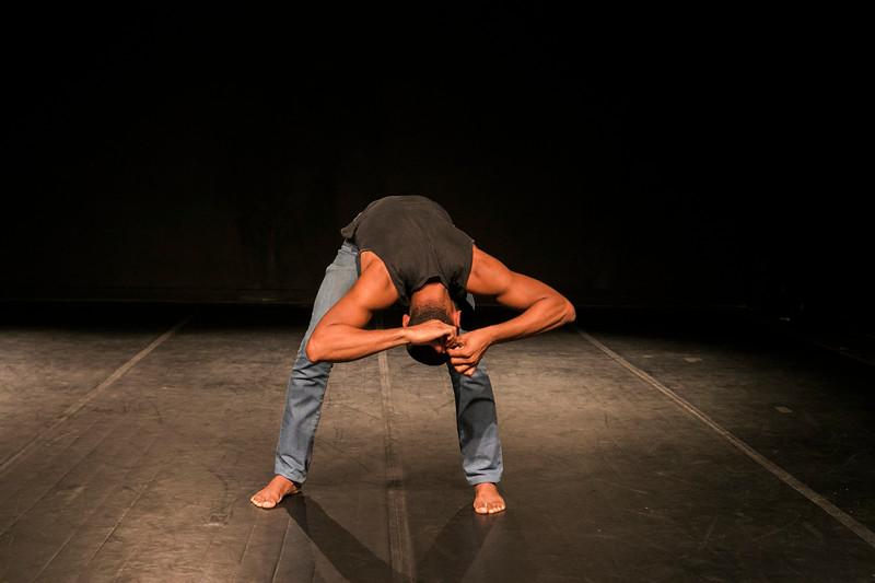 Allan Bravos - Lentes de Impacto - Teatro-430.jpg