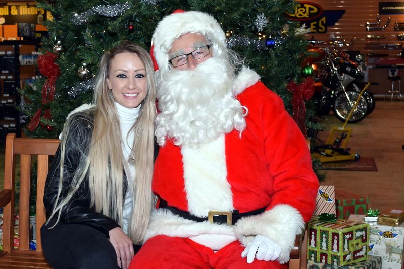2016 Santa Visits J&P Cycles (84).JPG