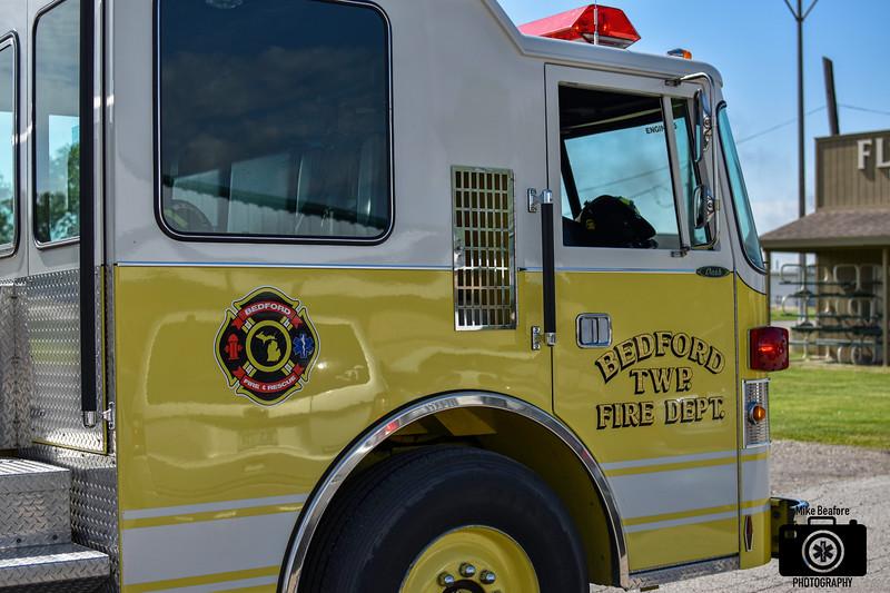 Bedford Engine 5.jpg