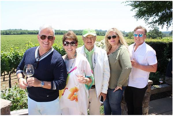 5-27-17 Rochioli Winery