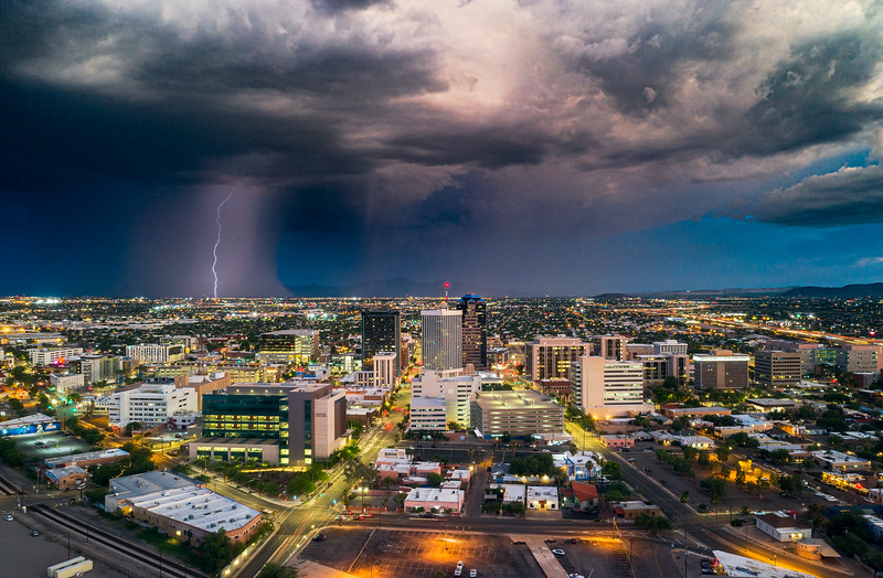 Drone-Lightning-monsoon2019.jpg
