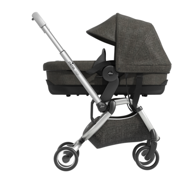 Mima_Zigi_Product_Shot_Charcoal_Carrycot_Side_View.png