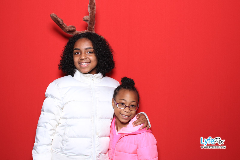 eastern-2018-holiday-party-sterling-virginia-photo-booth-1-64.jpg