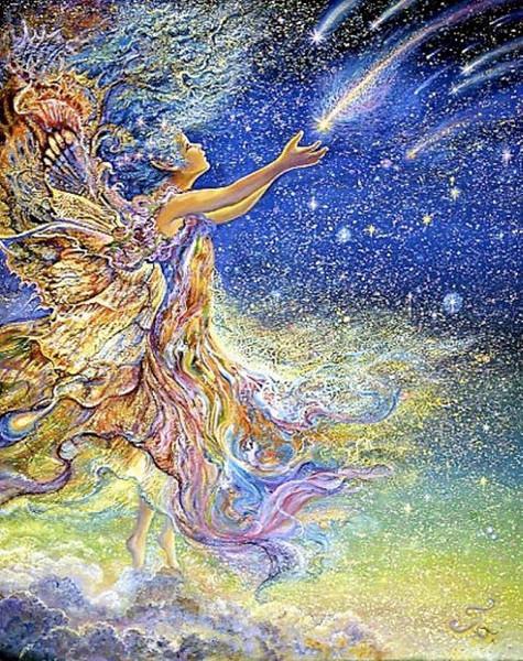 Cards_SandraVehrli_FairyShootingStar.jpg
