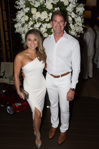 Eddie V White Party 2018-61.jpg