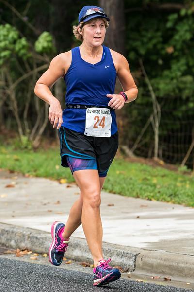 2017 Lynchburg Half Marathon 287.jpg