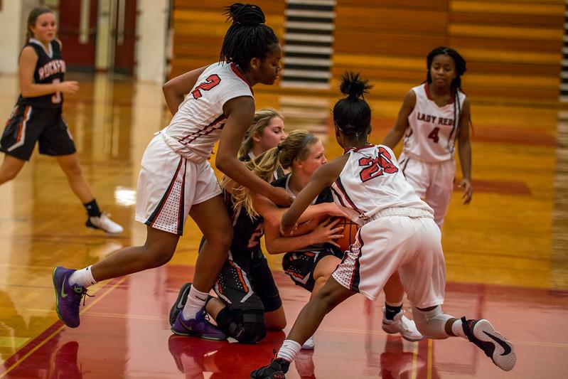 Rockford JV Basketball vs Muskegon 12.7.17-210.jpg