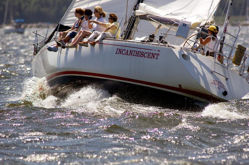 20050827 Ms Race -203