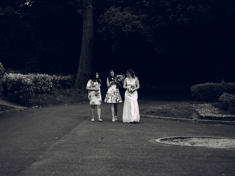 wedding orton 75.jpg