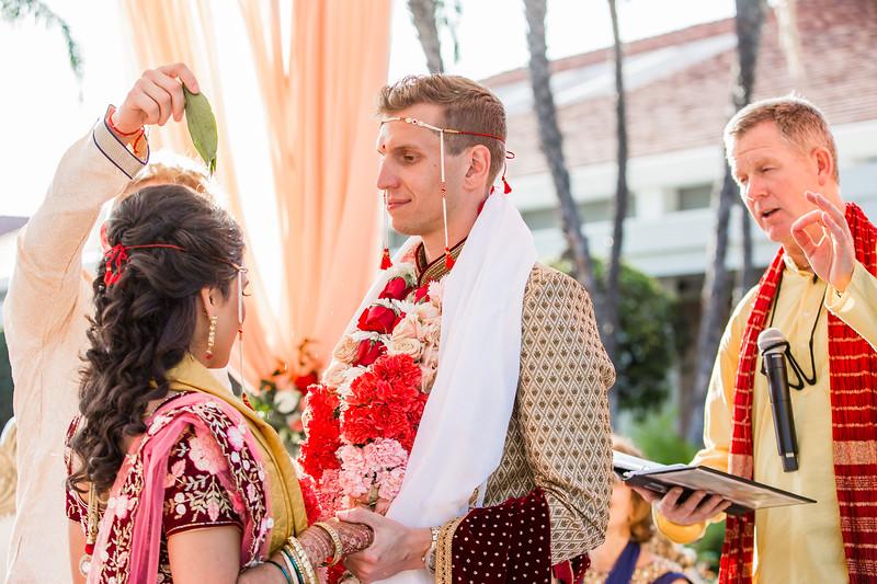 Wedding-2149.jpg