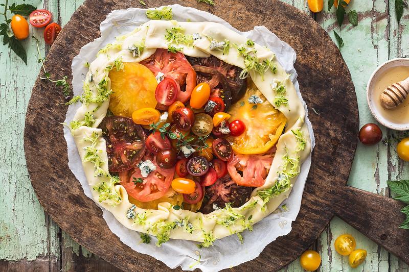 tarte tomate 3.jpg