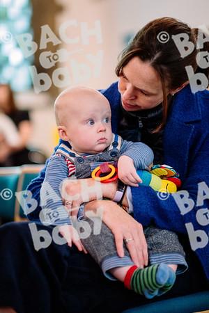 © Bach to Baby 2019_Alejandro Tamagno_Southfields_2019-10-29 016.jpg