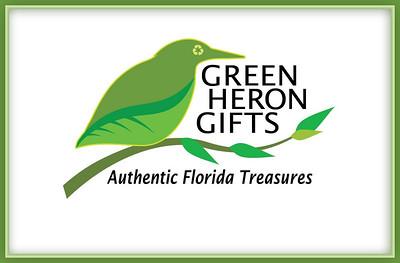 Green Heron Images