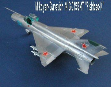 Mig-21SMT-2.jpg