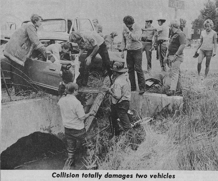 July 1976 Car Accident.jpg
