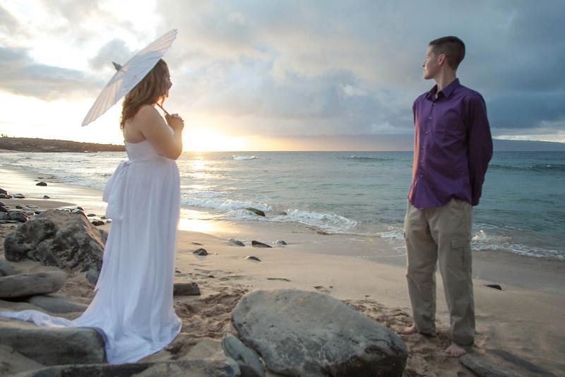 08.07.2012 wedding-451.jpg