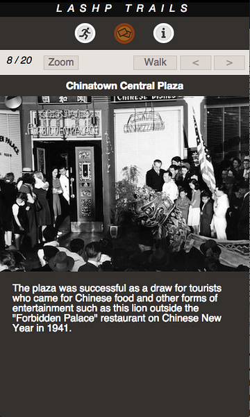 CHINATOWN CENTRAL PLAZA 08.png