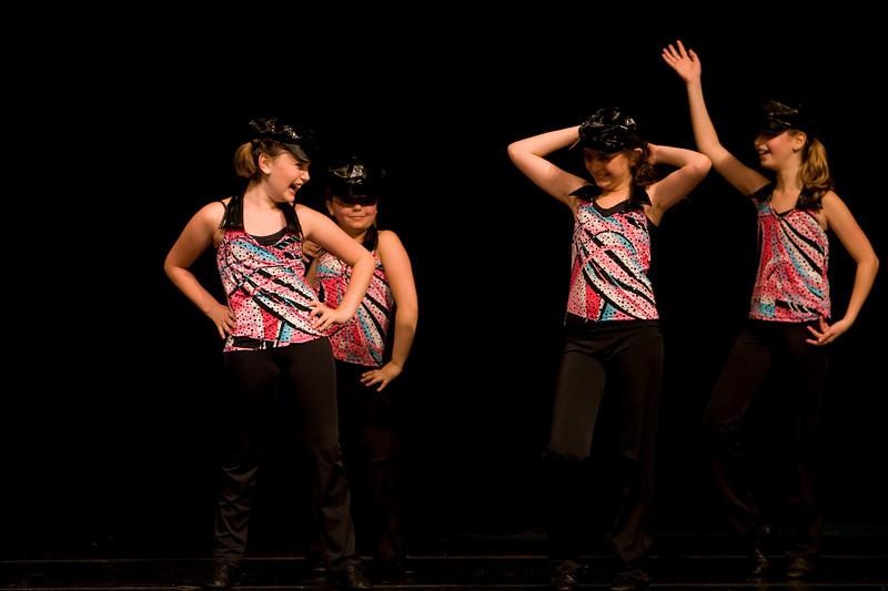 DDS 2008 Recital-270
