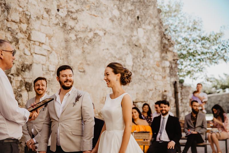 lewis-wedding-340.jpg