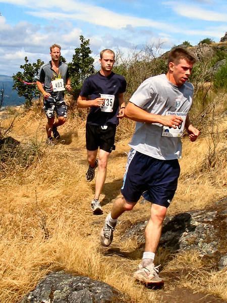 2005 Gutbuster Mt. Doug - GutbusterMtDoug2005-139.JPG