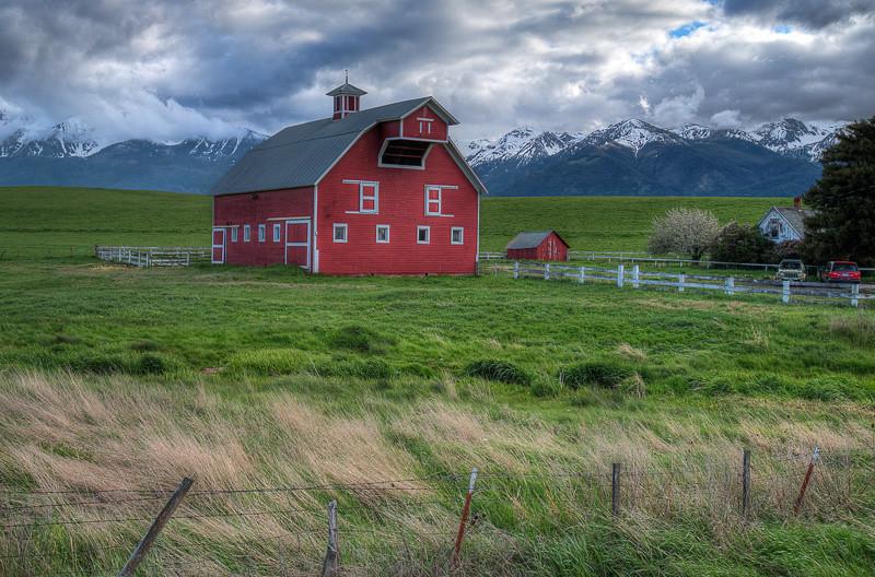 may 30 - Joseph Oregon barn.jpg