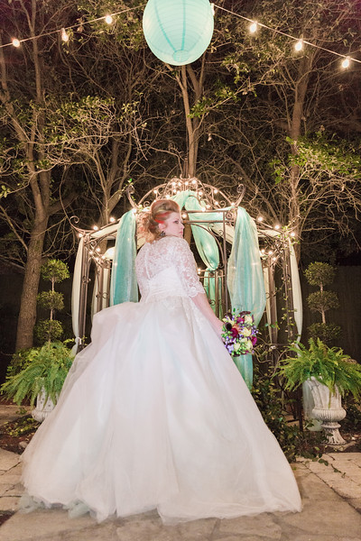 ELP1022 Stephanie & Brian Jacksonville wedding 2575.jpg