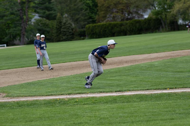 nhs_baseball-190515-6.jpg