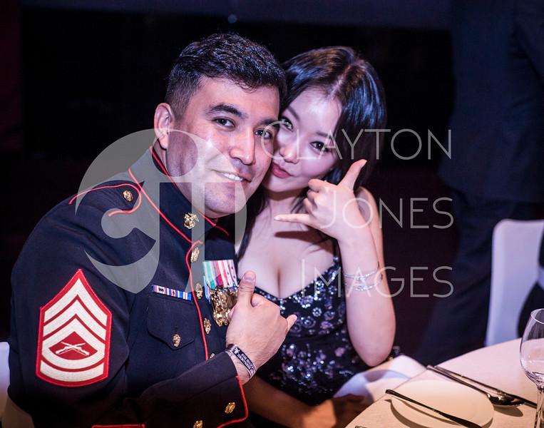 marine_corps_ball_65.jpg
