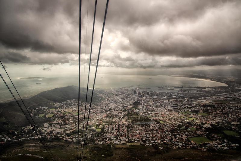 2014-08Aug26-Capetown-S4D-149.jpg