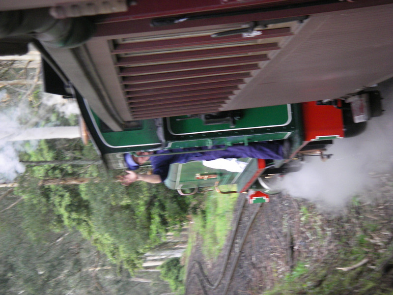 Puffing Billy and Phillip Island 046.JPG