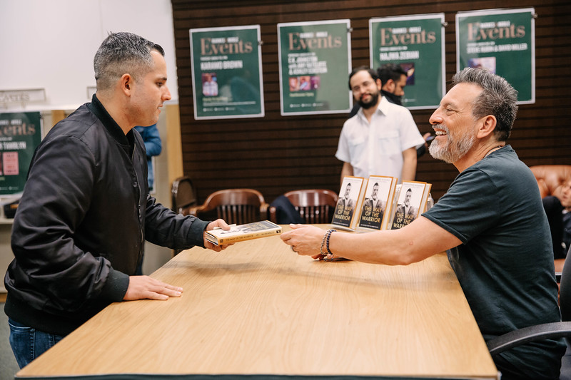 2019_2_28_TWOTW_BookSigning_SP_634.jpg