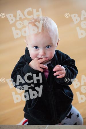 Bach to Baby 2018_HelenCooper_West Dulwich-2018-05-25-39.jpg
