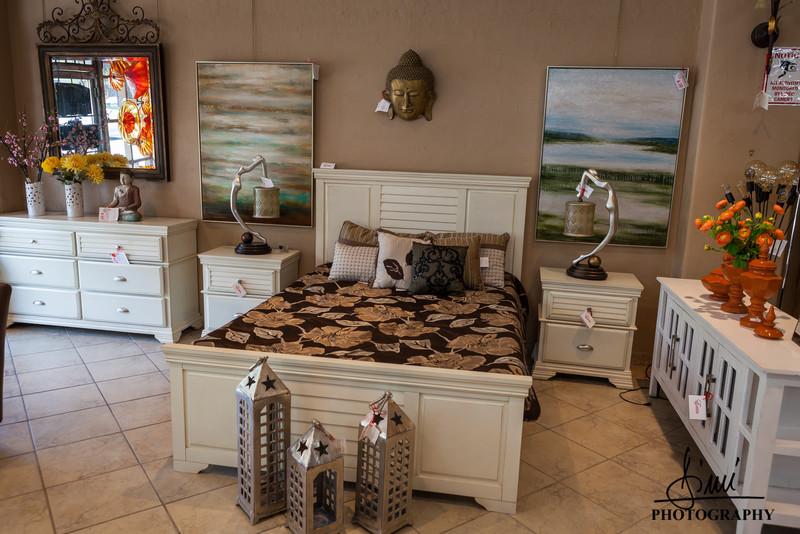 Furniture-4466.jpg