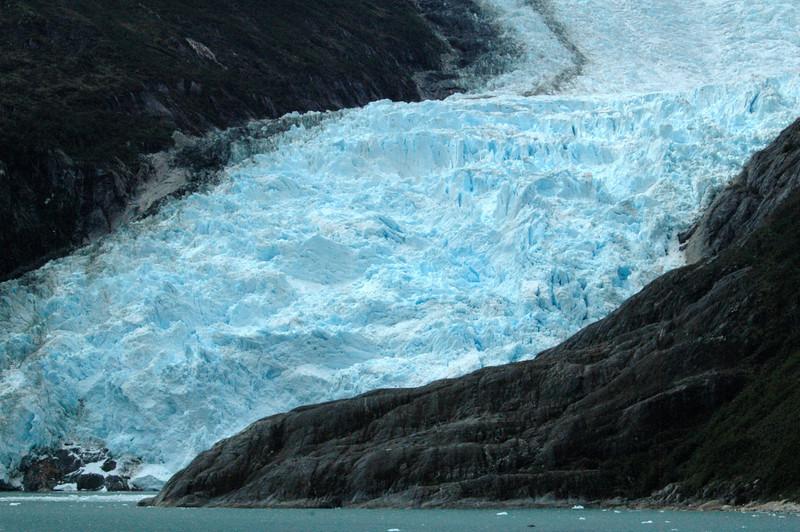 Patagonia-170.jpg