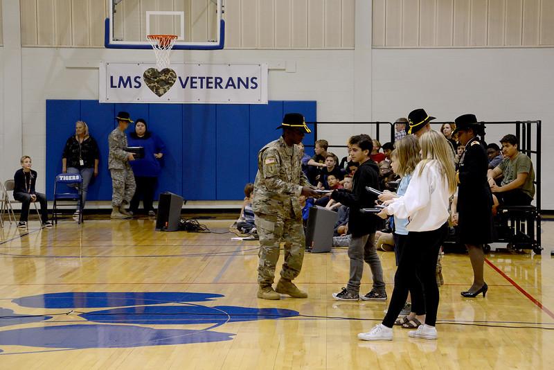 LMS-Veterans-Day_014.jpg
