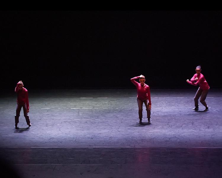 LaGuardia Graduation Dance Friday Performance 2013-653-Edit.jpg