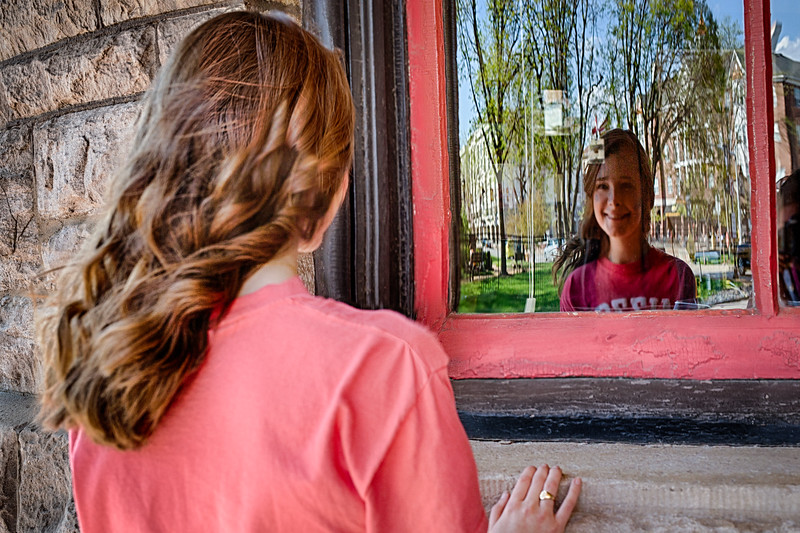reflection (1 of 1)-4.jpg