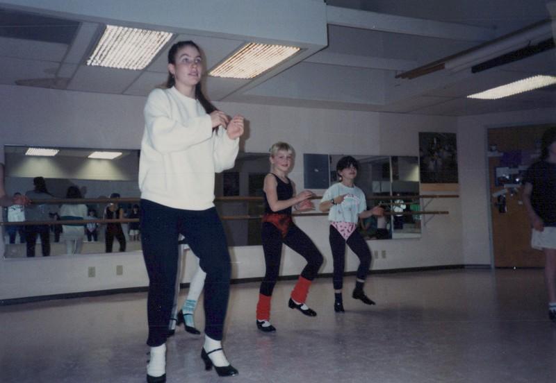Dance_2228.jpg