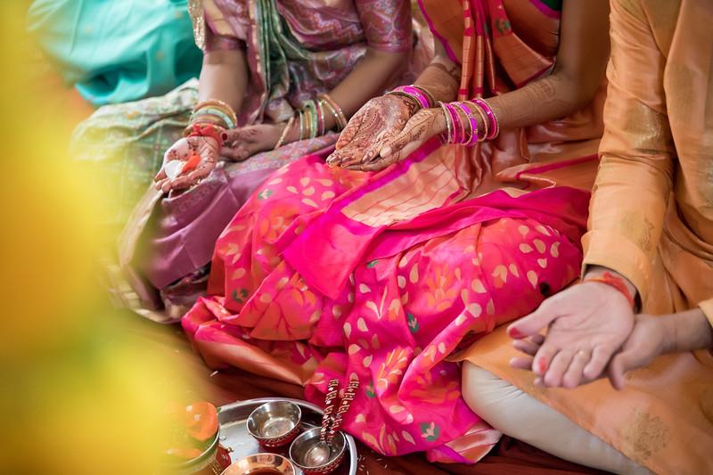 Hina_Pithi_Pooja-399.jpg